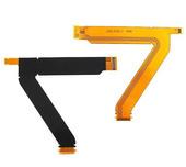 Sony Xperia Tablet Z3 Шлейф Relay Flex module - SGP611/ SGP612/ SGP621, 1286-4230 (оригинал)