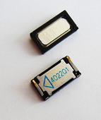 Динамик полифонический Sony G8441/ G8342/ F5321/ F5122/ F8132/ D5803/ D5833 Xperia Z3/ Xperia XZ2 H8266, 1287-2024 (оригинал)