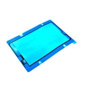 Sony Xperia Tablet Z3 Клейкая лента под дисплейный модуль - SGP611/ SGP612/ SGP621, 1287-2841 (оригинал)