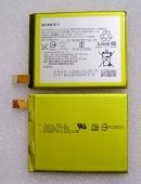 Аккумуляторная батарея Sony Xperia Z3+ E6553/E6533/ Xperia C5 Ultra E5533/ E5506/ E5563/ E5553/ Xperia Z4, 1288-9125 (оригинал)