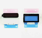 Заглушка динамика Sony Xperia Z3+/ Xperia Z3+ dual, 1289-0763 (оригинал)
