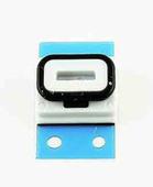 Заглушка микрофона 1 Sony Xperia Z3+/ Xperia Z3+ dual, 1289-0780 (оригинал)