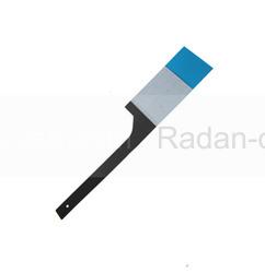 Клейкая лента для аккумулятора Sony D6603/ D6643/ D6653 Xperia Z3, 1289-5648 (оригинал), radan-osp.com - оригинальные комплектующие, фото
