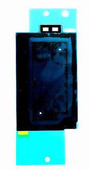 Антенна NFC Sony Xperia Z3+/ Xperia Z3+ dual, 1289-8249 (оригинал)