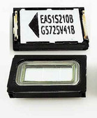 Динамик полифонический и голосовой Sony Xperia Z5 compact E5803/ E5823, 1293-4658 (оригинал)
