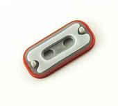 Mic Sub Assy Sony Xperia Z5 compact E5803/ E5823, 1294-9825 (оригинал)