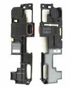Speaker Box Sony Xperia X Compact F5321, 1302-1917 (оригинал)