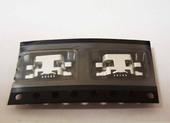 FLY IQ4491Quad Коннектор USB, 14030125 (оригинал)