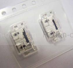 Разъем USB FLY IQ4412/ IQ442 quad/ IQ446/ IQ453 quad, 145200021 (оригинал), radan-osp.com - оригинальные комплектующие, фото