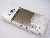 Sony Aspen M1I Корпуc (cредняя чаcть), белый, 192FAI0002A (оригинал)