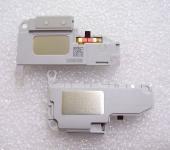 Динамик полифонический Huawei Y6II, 22020223 (оригинал)