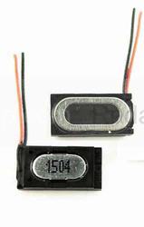 Динамик голосовой Sony Xperia E4g E2003, 2240000058W (оригинал), radan-osp.com - оригинальные комплектующие, фото