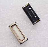 Динамик разговорный Sony Xperia XA1 G3112/ G3121/ Xperia XA1 Plus G3412, Xperia XA1 ultra G3212/ G3221/ G3226, 22400000Q00 (оригинал)