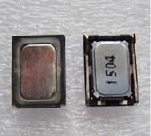 Динамик полифонический Sony Xperia M2 D2302/ D2303/ D2305/ D2306, 2250000071W (оригинал)