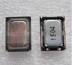 Динамик полифонический Sony Xperia M2 D2302/ D2303/ D2305/ D2306, 2250000071W (оригинал), radan-osp.com - оригинальные комплектующие, фото