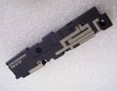 Антенна с динамиком полифоническим Sony Xperia XA1 Plus Dual G3412, 22500003U00 (оригинал)