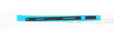 Sony D2302/ D2303/ D2305/ D2306 Боковая правая панель, Black, 254FVY5211W (оригинал)