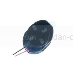 Samsung E1310 Динамик громкой связи (полифонический)/  динамик слуховой, 3001-002482 (оригинал), radan-osp.com - оригинальные комплектующие, фото
