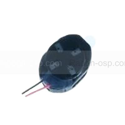 Samsung E1310 Динамик громкой связи (полифонический)/  динамик слуховой, 3001-002482 (оригинал)