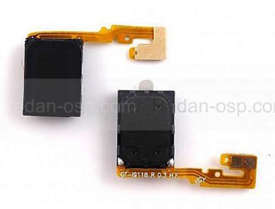 Динамік поліфонічний Samsung I9060 Galaxy Grand Neo, 3001-002746 (оригінал)