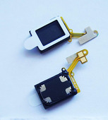 Динамик полифонический Samsung G350E Galaxy Star Advance, 3001-002789 (оригинал)