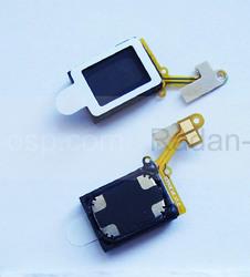 Динамик полифонический Samsung G350E Galaxy Star Advance, 3001-002789 (оригинал), radan-osp.com - оригинальные комплектующие, фото