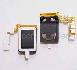Динамик полифонический Samsung J100H Galaxy J1, 3001-002805 (оригинал), radan-osp.com - оригинальные комплектующие, фото