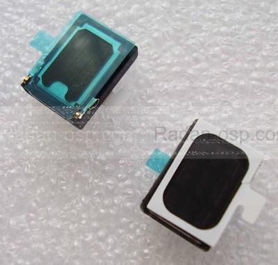 Динамик полифонический Samsung Galaxy J1 Ace Duos J110H, 3001-002815 (оригинал)