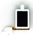 Динамик полифонический Samsung Galaxy J7 J700H/ Galaxy J5 J500H/ J701F Galaxy J7 Neo, 3001-002816 (оригинал)