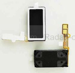 Динамик полифонический Samsung G531H Galaxy Grand Prime, 3001-002817 (оригинал), radan-osp.com - оригинальные комплектующие, фото