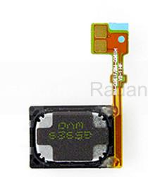 Динамик полифонический Samsung G361H Galaxy Core Prime/ Galaxy J2 Duos J200H, 3001-002819 (оригинал), radan-osp.com - оригинальные комплектующие, фото