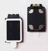 Динамик полифонический Samsung J320 Galaxy J3/ Galaxy J5 J510/ Galaxy J2 Prime G532H/ Galaxy J7 J710, 3001-002824 (оригинал)