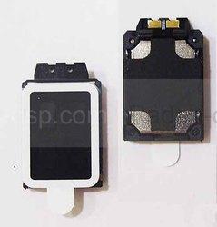 Динамик полифонический Samsung J320 Galaxy J3/ Galaxy J5 J510/ Galaxy J2 Prime G532H/ Galaxy J7 J710/ Galaxy J2 J250F, 3001-002824 (оригинал), radan-osp.com - оригинальные комплектующие, фото