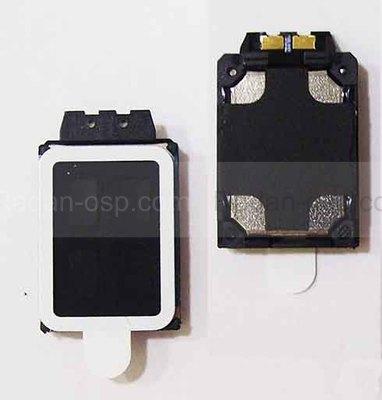 Динамик полифонический Samsung J320 Galaxy J3/ Galaxy J5 J510/ Galaxy J2 Prime G532H/ Galaxy J7 J710/ Galaxy J2 J250F, 3001-002824 (оригинал)