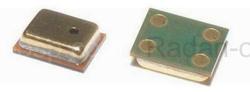 Микрофон цифровой Samsung B7722/ C3330/ C6112/ C6712/ E2652/ I5700/ I8000/ I8160/ I9082, 3003-001136 (оригинал), radan-osp.com - оригинальные комплектующие, фото