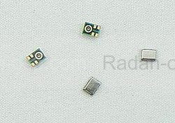 Микрофон Samsung I9500 Galaxy S4, 3003-001203 (оригинал), radan-osp.com - оригинальные комплектующие, фото