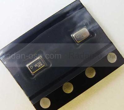 Микрофон Samsung Galaxy J2 Duos J200H/ Galaxy J1 Ace Duos J110H, 3003-001219 (оригинал)