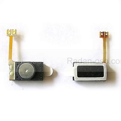 Samsung E780 Динамик, 3009-001180 (оригинал)
