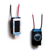 Samsung E950/ I620 Динамик, 3009-001274 (оригинал)
