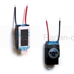 Samsung E950/ I620 Динамик, 3009-001274 (оригинал), radan-osp.com - оригинальные комплектующие, фото