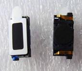 Динамик разговорный Samsung G350E Galaxy Star Advance, 3009-001610 (оригинал)
