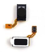 Голосовой динамик Samsung N910C/ N910H, 3009-001678 (оригинал)