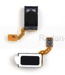 Голосовой динамик Samsung N910C/ N910H, 3009-001678 (оригинал), radan-osp.com - оригинальные комплектующие, фото