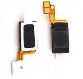 Динамик слуховой Samsung A300H Galaxy A3/ A500H Galaxy A5/ A700H Galaxy A7, 3009-001688 (оригинал)