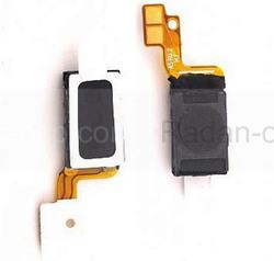 Динамик слуховой Samsung A300H Galaxy A3/ A500H Galaxy A5/ A700H Galaxy A7, 3009-001688 (оригинал), radan-osp.com - оригинальные комплектующие, фото