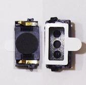 Динамик слуховой Samsung J100H Galaxy J1, 3009-001694 (оригинал)