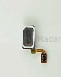 Динамик слуховой Samsung Galaxy S6 Edge Plus G928F, 3009-001701 (оригинал), radan-osp.com - оригинальные комплектующие, фото