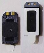 Динамик разговорный Samsung J330/ J320/ J510/ J710/ A310/ G532G/ G570F/ J250, 3009-001705 (оригинал)