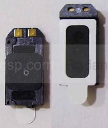 Динамик разговорный Samsung J330/ J320/ J510/ J710/ A310/ G532G/ G570F/ J250, 3009-001705 (оригинал), radan-osp.com - оригинальные комплектующие, фото