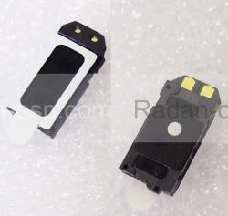 Динамик разговорный Samsung Galaxy A5 A510/ Galaxy A7 A710 2016, 3009-001713 (оригинал), radan-osp.com - оригинальные комплектующие, фото